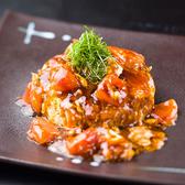 お好み焼 鉄板焼 春道のおすすめ料理3
