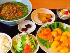 台湾料理 陳記 東国分寺店の写真