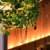 てぃーち2 T-CHI2 国際通り店の雰囲気3