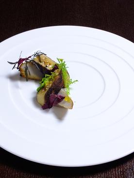 ラ・プリマヴォルタのおすすめ料理1