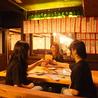 地鶏と野菜の大衆酒場 てんてんのおすすめポイント2