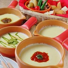肉バル×チーズダイニング COTOO コトーのおすすめ料理1