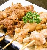 やきとり一番 霞ヶ関店のおすすめ料理2