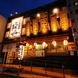 明石駅前で個室居酒屋をお探しなら『藁家88』へ!