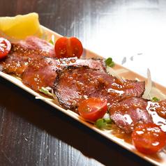 うたばん UTA×BAN 研究学園店のおすすめ料理1