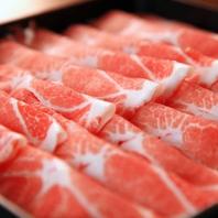 【門司で上質なお肉を堪能】マテ茶鶏・牛タン・国産牛等