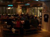 BONDI CAFEの雰囲気2