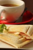 うさぎカフェ monlapinのおすすめ料理2