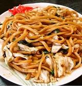 やきとり一番 霞ヶ関店のおすすめ料理3