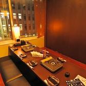 【10名個室】全席完全個室居酒屋■鶏っく