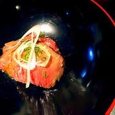 炭火焼肉 あもんのおすすめ料理2