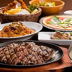 ステーキバル88 OKINAWAのおすすめ料理1