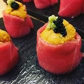 寿司居酒屋 番屋のおすすめ料理2