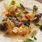 コントワールミサゴのおすすめ料理3