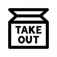 ≪テイクアウトOK≫餃子のお持ち帰りも出来ます!メニューなど詳細などはお店までお問い合わせくださいませ。