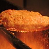 炭焼酒場 がっさいのおすすめ料理3