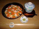 寿司 まさ庄のおすすめ料理3