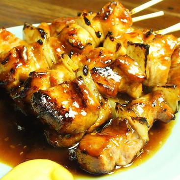男吉 本店のおすすめ料理1