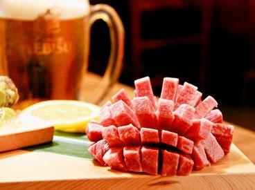 焼肉 千歳のおすすめ料理1