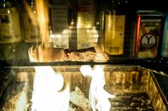 炭焼きバル BANQUET バンケットの写真
