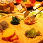 野の葡萄 ららぽーと横浜店のおすすめ料理2