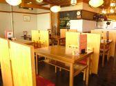 和風料理 後藤家 高島屋店の雰囲気2