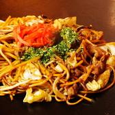 おこのみやき とみや 大阪駅前第1ビル店のおすすめ料理2