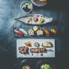 寿司バル イルオナイのおすすめポイント1