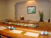 寿司 まさ庄の雰囲気2