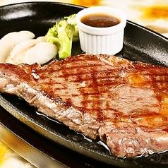 Dinig Bar OCEAN オーシャン 天神大名店のおすすめ料理1
