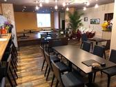 創作居酒屋 コチノエニシ 東風の縁 大在店の雰囲気3