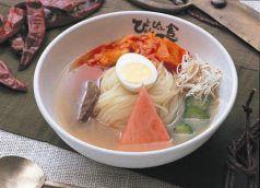 ぴょんぴょん舎オンマーキッチン 川崎店