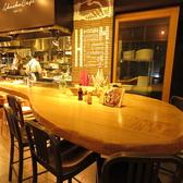 ≪女性利用におすすめ♪≫くつろいでいただけるテーブル席。女子会やママ会、カフェ利用にもおすすめです♪