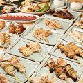 獅子舞 茶屋町店のおすすめ料理1