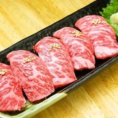 MEAT MARKET ミートマーケット 高円寺店の写真