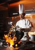 旭川グランドホテル キリン一番搾り ビアテラスのおすすめ料理3