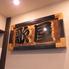 カラオケ歌屋 旭川買物公園3条店のロゴ