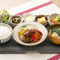 料理メニュー写真週替わりkawara和定食