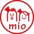 イタリアンバール ミーオのロゴ