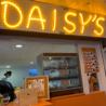 DAISY'S デイジーズのおすすめポイント1