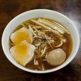 西荻店 丸福中華そばのおすすめ料理2