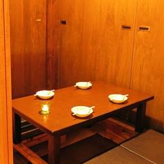 アジアン個室居酒屋 KOTORI ことり 姫路駅前店の雰囲気1
