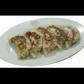 西荻店 丸福中華そばのおすすめ料理3