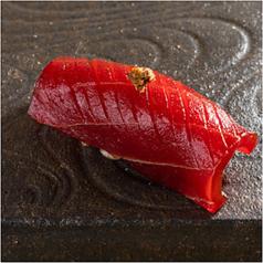 寿司赤酢 道頓堀のおすすめ料理1