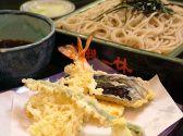 横浜更科一休 みなとみらい東急スクエア クイーンズスクエア横浜 B1Fのおすすめ料理2