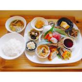 Hanayaka Cafe はなやかカフェのおすすめ料理3