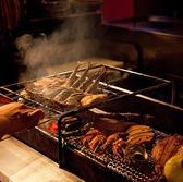 土風炉 とふろ 池袋東口店のおすすめ料理2
