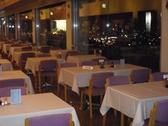 レストラン秩父路の雰囲気3