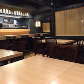 寿司居酒屋 番屋の雰囲気2