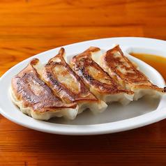 中華麺キッチンまくり 本店の特集写真